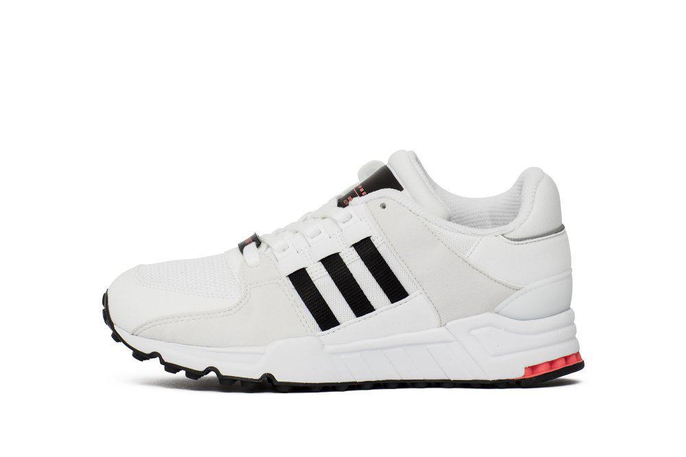 d6e451b9 Оригинальные молодежные кроссовки Adidas EQT Support Junior - All-Original  Только оригинальные товары в Львове