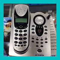 Домашний телефон TC995, беспроводной телефон
