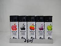 Зажигалка 2805 Apple