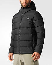 Куртки мужские и пуховики