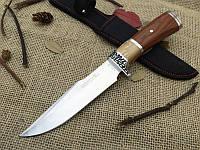 Нож охотничий Topaz Columbia
