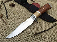 Нож охотничий Topaz Columbia, фото 1