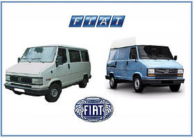 244 z CONTITECH Courroies FIAT DUCATO Bus FIAT DUCATO Bus 250 FIAT