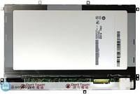 """Матрица 10.1"""" WXGA HD 1280x800, AU Optronics B101EW05 V.0 TFT, LED, 40-pin, глянцевая, slim, IPS."""