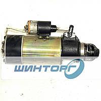 Стартер ЯМЗ-238 СТ-103, СТ103А-3708000-01  Z=11 завод