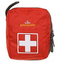 Аптечка Pinguin First aid kit M