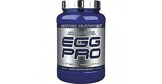 Протеин Scitec Nutrition EGG Pro 930 g