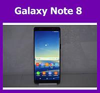 Galaxy Note 8!Опт