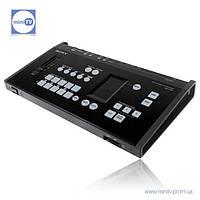 Видеомикшер Sony MCX-500