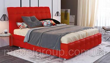 Ліжко Атланта 140*200, з механізмом, фото 2