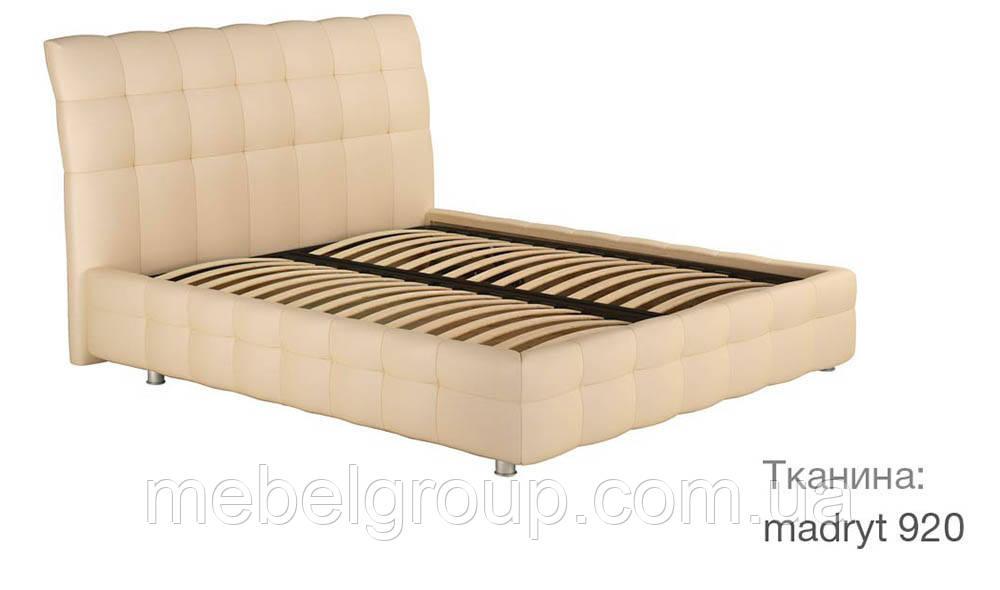 Кровать Атланта 140*200 с механизмом