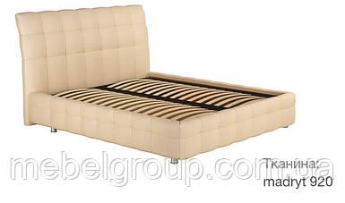 Ліжко Атланта 140*200, з механізмом