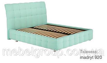 Кровать Атланта 140*200 с механизмом, фото 3