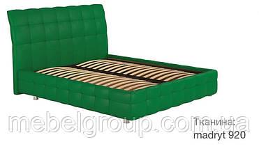 Ліжко Атланта 140*200, з механізмом, фото 3