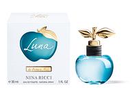 Nina Ricci Luna Репліка, фото 1