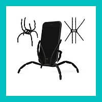 Универсальное Крепление Spider Fix