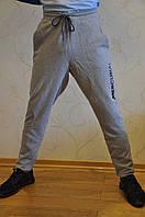 Мужские трикотажные спортивные штаны Nike Mercurial
