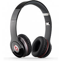 Наушники Monster Beats by Dr. Dre Solo HD - Копия 1:1