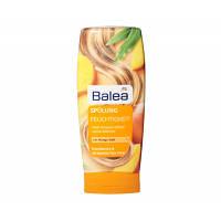 Кондиционер-ополаскиватель для сухих и ослабленных волос Balea Spülung Feuchtigkeit(с ароматом Манго) 300 мл.
