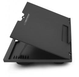 Столик/подставка на колени под ноутбук Esperanza KUKENAN EA154K чёрный