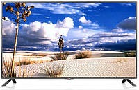 LED-телевизор LG 32LB561U (Официальная гарантия)