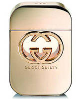 Масляные духи Gucci Guilty / Gucci 15мл