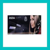 Утюжок для волос ROZIA HR-735!Акция
