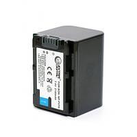 Аккумулятор Sony NP-FV70 Digital
