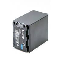 Аккумулятор Sony NP-FH100
