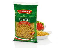 Макароны Fusilli