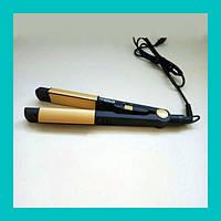 Утюжок для волос ROZIA HR-705!Акция