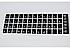 Наклейка на клавиатуру 2!Акция, фото 2