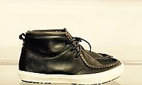 Мужские зимние ботинки Andre р-42