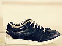 Мужские туфли кроссовки San Marina р-43, фото 1