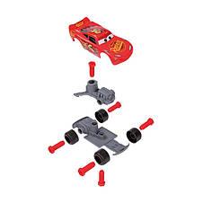 Мастерская игрушечная Cars Smoby 360310, фото 3