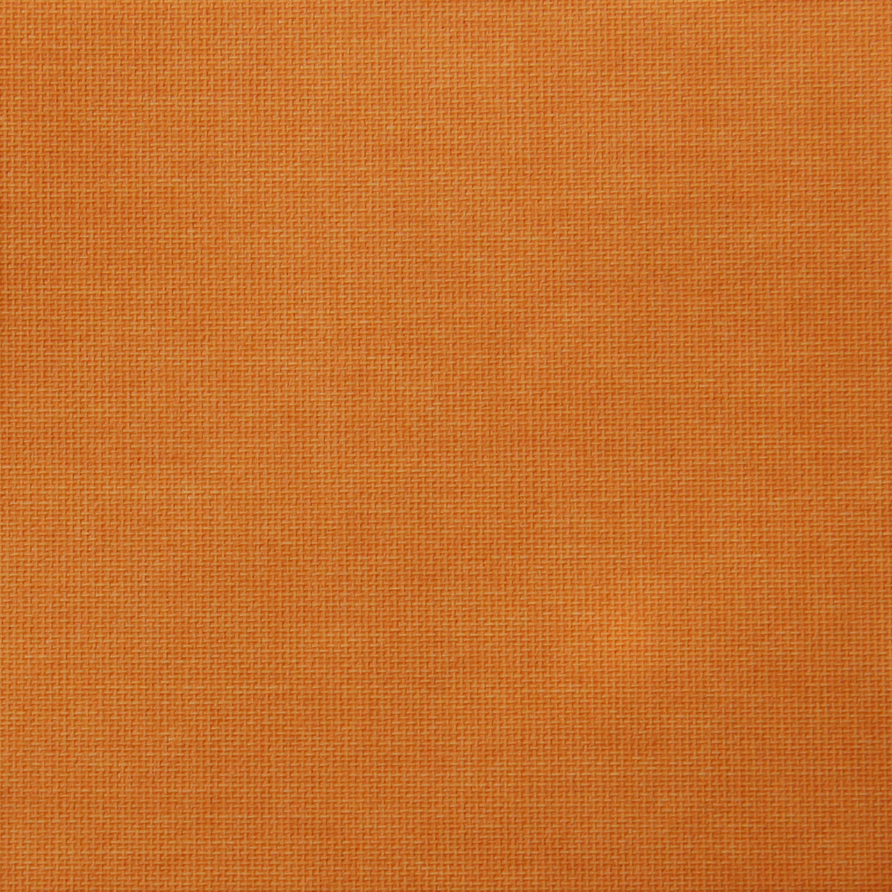 Рулонні штори Тканина Однотонна А-617 Корал