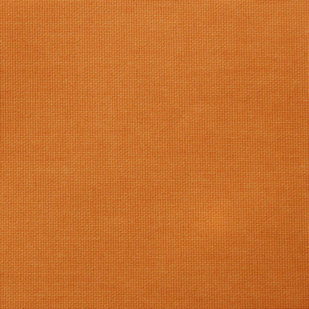 Рулонные шторы Ткань Однотонная А-617 Коралл