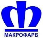 Лак КО-08К
