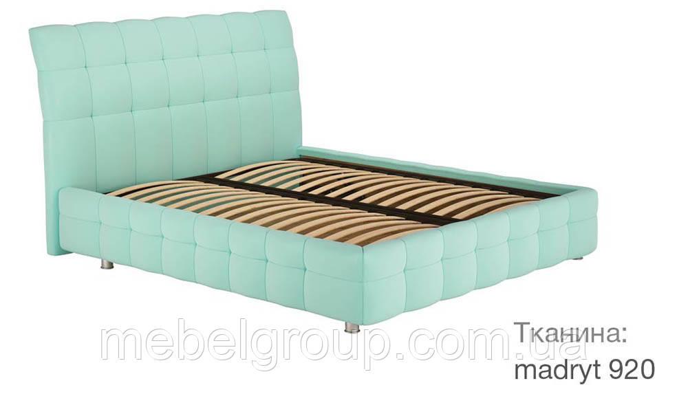 Ліжко Атланта 160*200, з механізмом