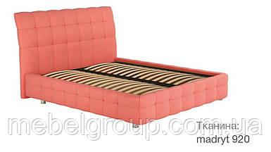 Кровать Атланта 180*200 с механизмом