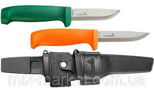 Ножи hultafors (хултафорс)