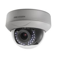 Turbo HD системы видеонаблюдения