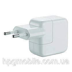 Сетевое зарядное устройство Apple 12W USB Power Adapter [MD836] оригинал