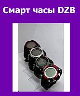 Смарт часы DZB!Опт