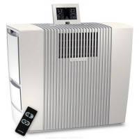 Очиститель воздуха LP60 WiFi Venta