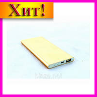 POWER BANK CM-4 10000mah!Хит