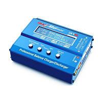 Зарядное устройство SkyRC IMAX B6 mini + сертификат на 50 грн в подарок (код 161-470345)