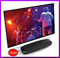JBL Boost TV Мобильная Блютуз Колонка Bluetooth,Портативная Bluetooth колонка Саундбар JBL Boost!Акция