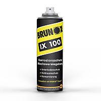 Brunox IX, ингибитор коррозии, спрей 300ml (код 161-482922)