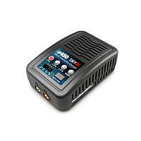 Зарядное устройство SkyRC e450 4A/50W с/БП для Li-Pol/Ni-MH аккумуляторов (SK-100122) (код 191-496777)